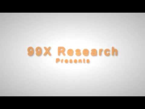 Research Facts for University Student Projects
