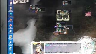 Video Xiang Ji uses Bow in ROTK XI English PC version game download MP3, 3GP, MP4, WEBM, AVI, FLV Agustus 2017