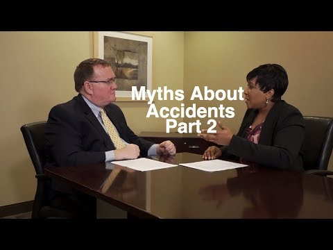 more-myths-people-believe-about-accidents-(part-2).-personal-injury-attorney-illinois