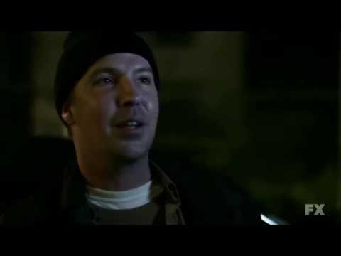 Doug Stanhope on suicide, Robin Williams, and his appearance on Louie