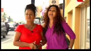 Adaraya Gindarak Sirasa TV 06th  October 2016 Thumbnail