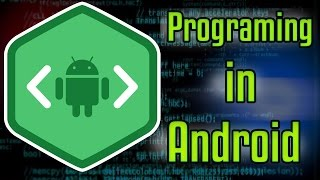 How To Do Programming in Android Phone | Programing in Android | C/C++ IDE