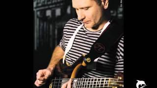 Wojciech Pilichowski BAND - Twoje 4 Strony