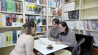 ローエン・ハラ 久留米市江戸屋敷/MIRUKURU CHIGGO