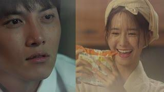 Video Yoona❤️ Ji Chang Wook - Love For Ramen - The K2 Ep 4 Cut download MP3, 3GP, MP4, WEBM, AVI, FLV Februari 2018