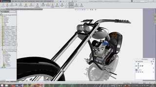 Video Solidworks Chopper Fuel tank download MP3, 3GP, MP4, WEBM, AVI, FLV September 2018