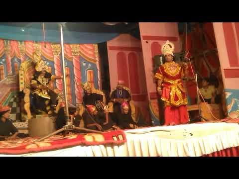 Ramlila kishangarh bass