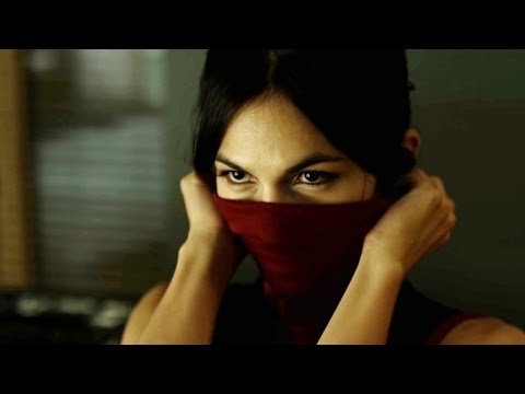 Сериал Сорвиголова 2 сезон Daredevil смотреть онлайн