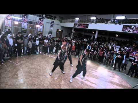 Coboy Junior The Movie [Trailer]