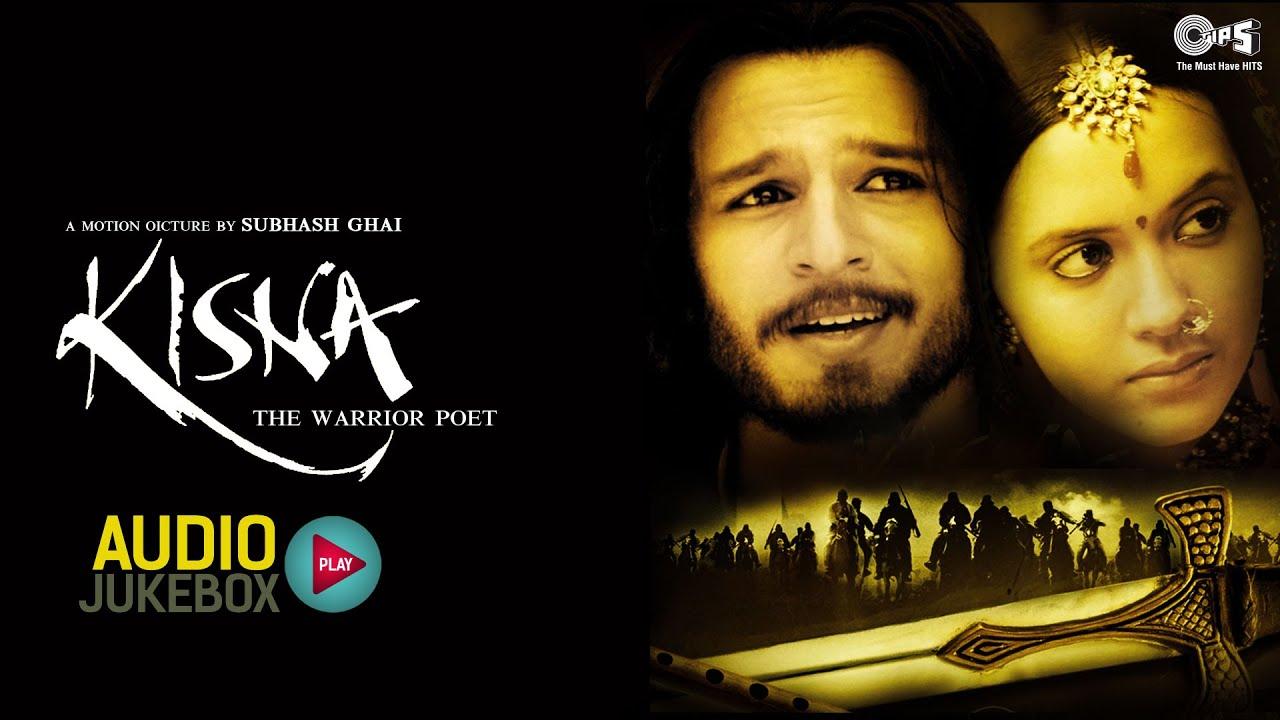 Kisna movie rating
