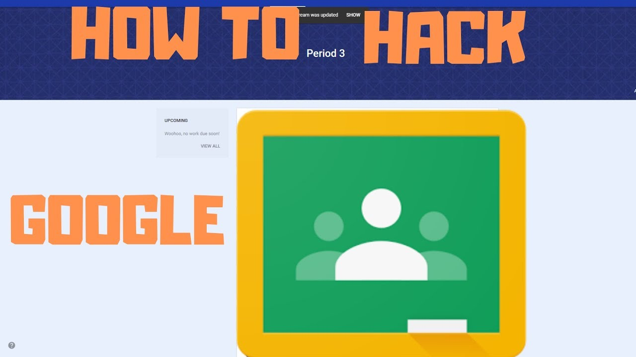 Google Classroom for PC Windows & MAC | Apps for PC Android |Google Classroom