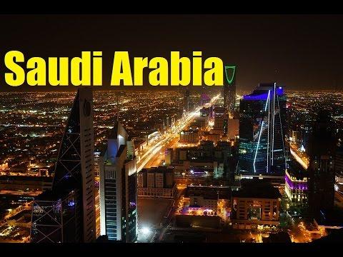 Top 10 SHOCKING Facts about Saudi Arabia | Saudi Arabia History | 2017 | TheCoolFactShow EP81