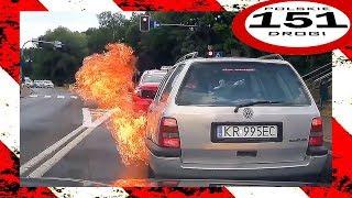 Polskie Drogi #151