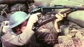 Рассказы об оружии Снайперы и дальнобойное оружие