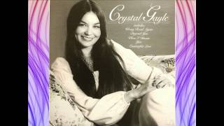 Watch Crystal Gayle Beyond You video