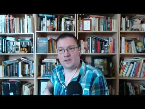 MPP4: Copyright & Fair Use with Marc Ostrow