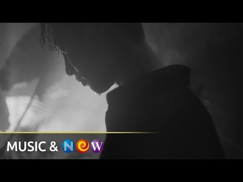 [MV] JOO JIN-WOO (주진우) - EVER