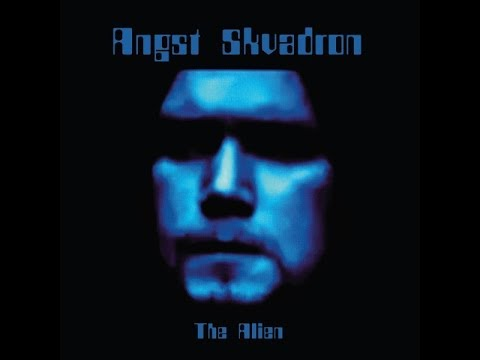 Angst Skvadron - The Boats