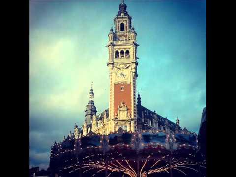 Nouvelle vie à Lille - France Bienvenue