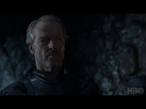 Game of Thrones: Season 7 Episode 5: Inside the Episode (HBO)