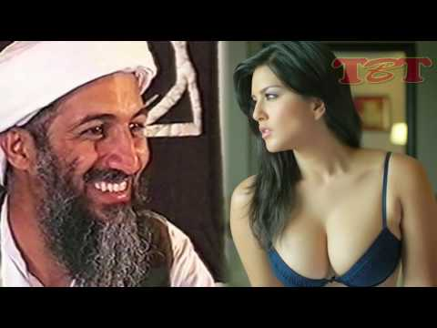 osama-bin-laden-watched-sunny-leone's-blue-film