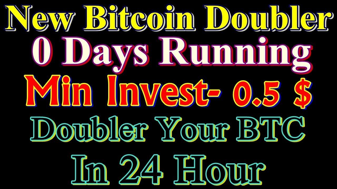 ramus bitcoin miner
