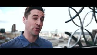 Tim Hughes - Sky High by Tim Hughes - Pocketful of Faith (Song Story)