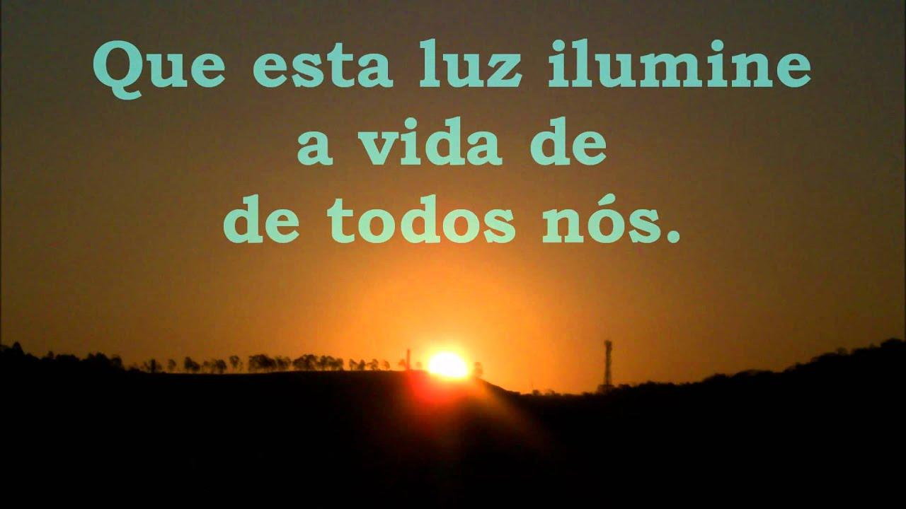 Imagem De Boa Noite Especial: Boa Noite Facebook.wmv
