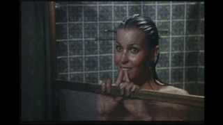 Bo Derek: A Change of Seasons Trailer