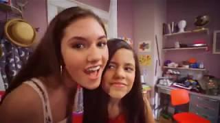 Жизнь Харли - Сезон 2 серия 10 - Харли и юный гений | Disney Новый Комедийный сериал для всей семьи
