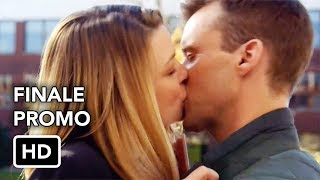 Chicago Fire 7x09 Promo