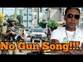 RootBux.com - Vybz Kartel Trying To Stop Crime In Jamaica? | No Gun  Songs!!