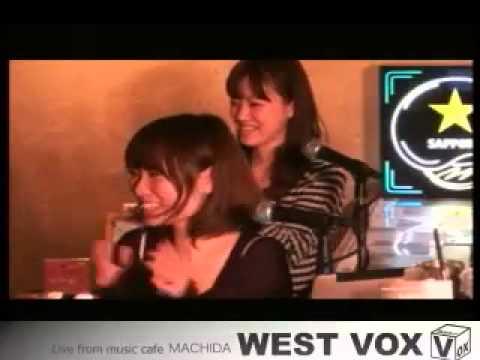 Music Vox Stream #16