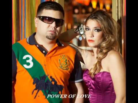 samara -  power of love 2011