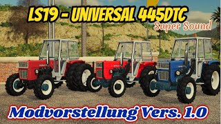 """[""""LS19´"""", """"Landwirtschaftssimulator´"""", """"FridusWelt`"""", """"FS19`"""", """"Fridu´"""", """"LS19maps"""", """"ls19`"""", """"ls19"""", """"deutsch`"""", """"mapvorstellung`"""", """"LS19 Universal 445DTC"""", """"FS19 Universal 445DTC"""", """"Universal 445DTC"""", """"ls19 universal"""", """"fs19 universal""""]"""