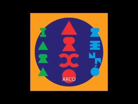 Iara RennoArco Album Completo