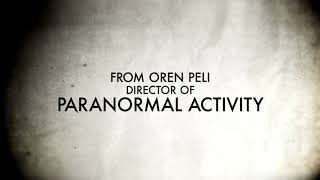 Area 51 Official Trailer 1 2015   Sci Fi Horror Found Footage Movie HD
