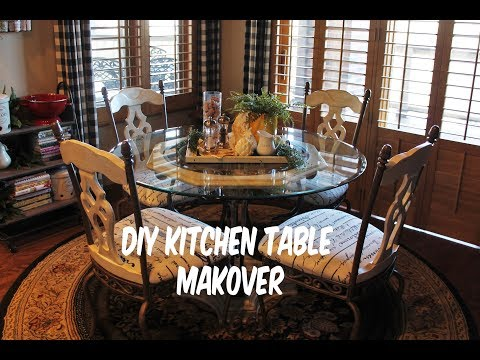 diy-kitchen-table-makeover