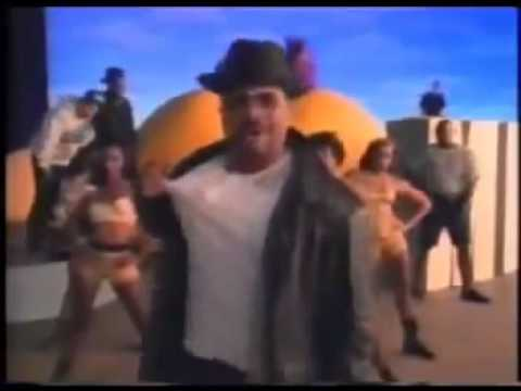 baby got back أغنية قديمة من عام 1992