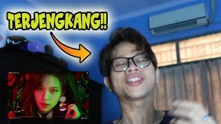 JEONGYEON'S ERA?! ADUUH!! TWICE 'FANCY' MV REACTION