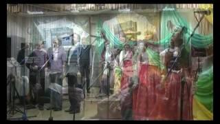 ПовалихаPS-02. Цыганская Свадьба.