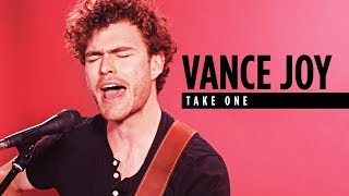 Take One feat. Vance Joy | Rolling Stone