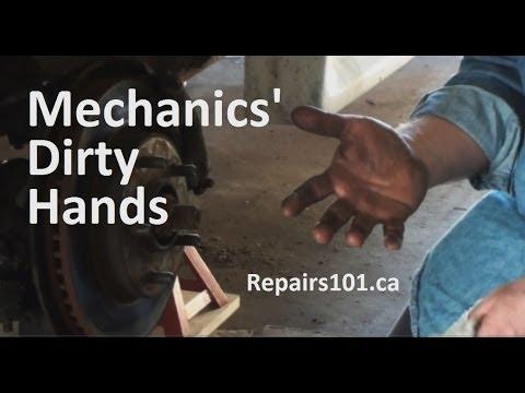 mechanics'-dirty-hands