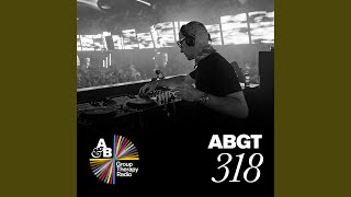 Mama Africa (Record Of The Week) (ABGT318)