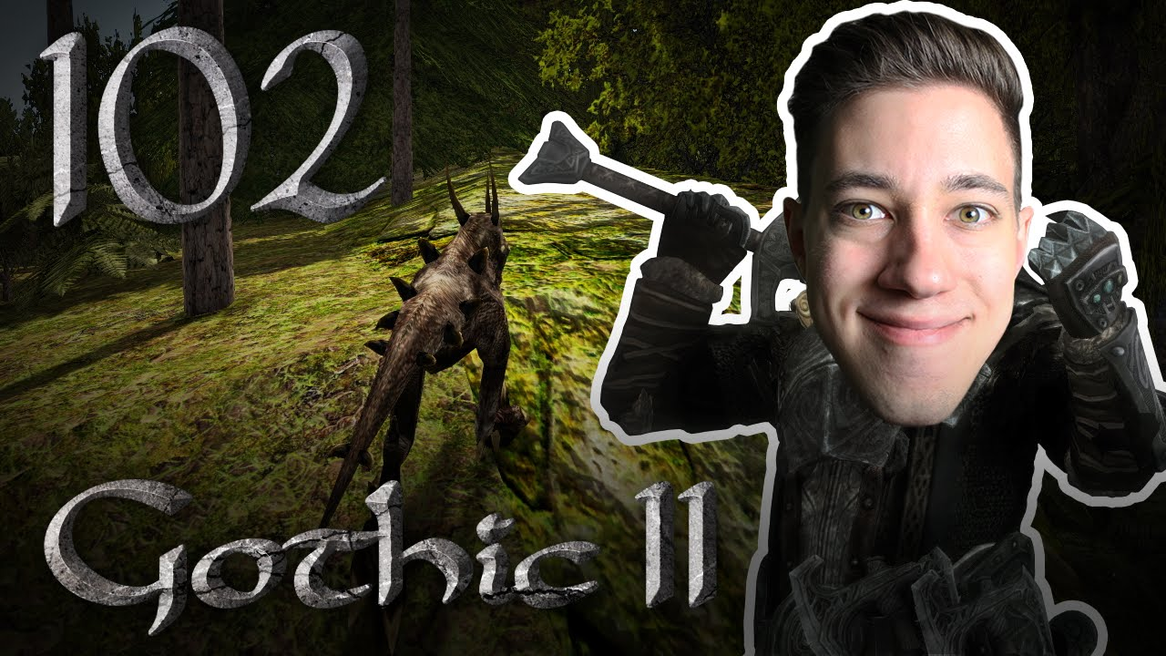 Gothic 2 night of the raven patch 26 download levied-architects. Gq.