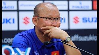 Lịch thi đấu Chung kết AFF Cup 2018 Việt Nam: Liệu có đoạt cúp ngay trên sân nhà?