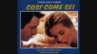 Ennio Morricone- Amore Per Amore