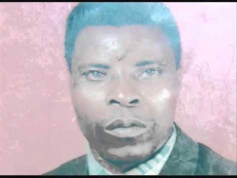 Obufumbo Bwalelo Singa Abakazi Mandazi   Hamman Basudde