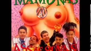 Mamonas Assassinas na rádio Transamerica FM