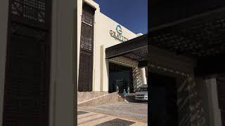 Египет Отель Gravity Ocean breeze sahl-hashish